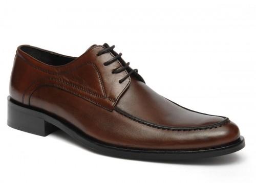 erkek-ayakkabi